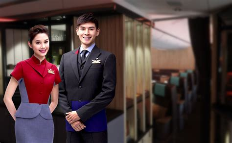 cabin crew opportunities china airlines cabin crew recruitment
