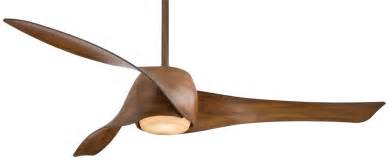 ceiling fans designer g squared designer ceiling fans and lighting