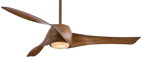 wood ceiling fans with lights g squared designer ceiling fans and lighting
