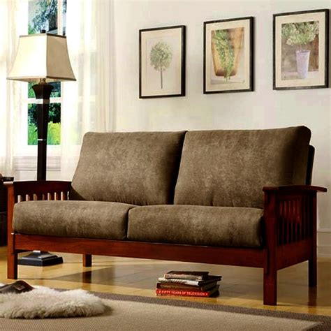 craftsman style sofa craftsman style sofa beds sectional