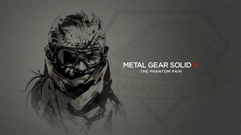 quotes theme mgsv mgsv hd wallpaper 90 images