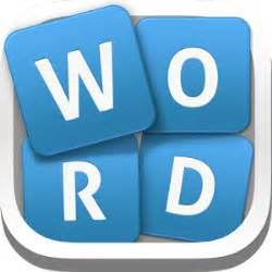 word guru level 436 answers and solutions