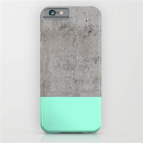 cases for iphone 6 iphone 6s cases society6