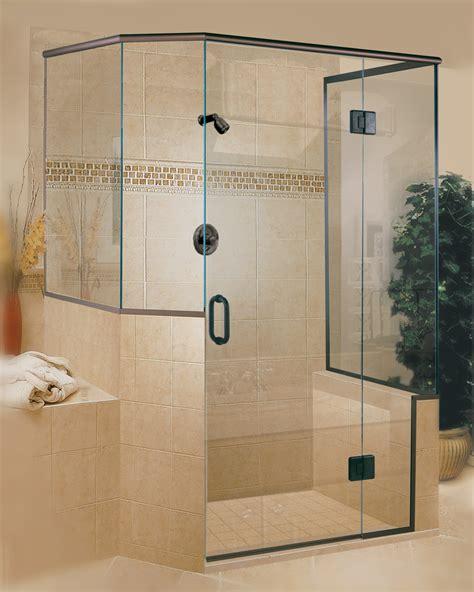 Denver Glass Shower Doors Denver Shower Door Mfg Inc Image Gallery Proview