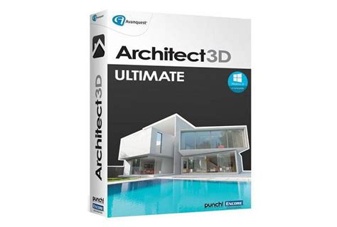 home design 3d android version trailer app ios android 3d home architect design for android best 3d home