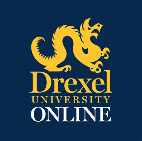 Drexel Essay by Custom Admission Essay Drexel