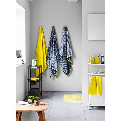 bathroom accessories lewis buy lewis dandelion bathroom accessories lewis