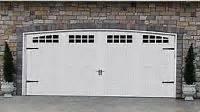 16x10 garage door buy sell items tickets or tech in