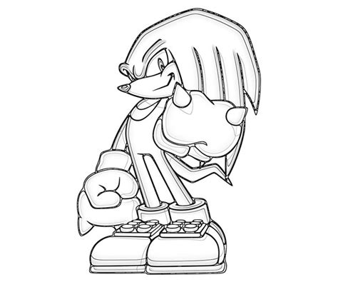 the unleashed coloring pages sonic unleashed coloring pages coloring pages gallery