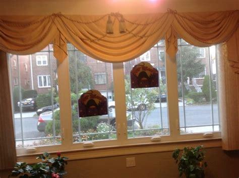 window treatments for casement windows window treatments for front facing windows casement windows