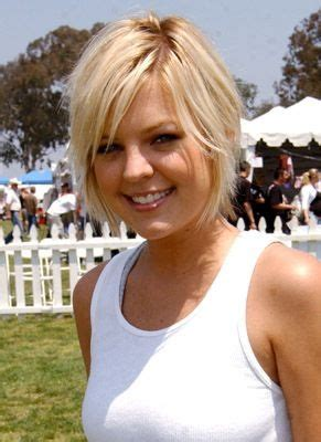 images of kirsten storms hair 17 best images about gh my soap on pinterest kelly