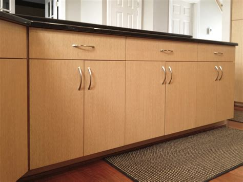 rift cut oak kitchen cabinets custom kitchen cabinets maryland cabinets a cut above inc