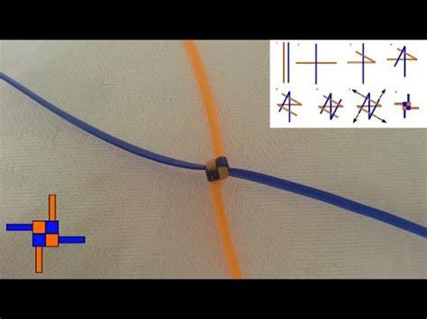 How Do You Do String - how to start a scoobie