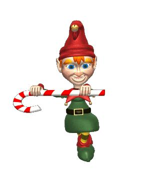 elves animation animated elves clipart clipart suggest
