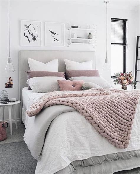 Scandinavian Bedding by 25 Best Scandinavian Bedding Ideas On Simple