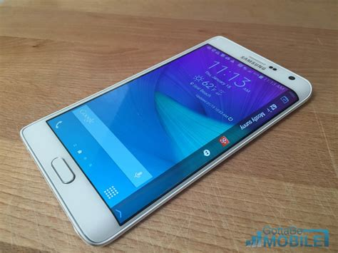 resetting battery galaxy s4 galaxy s6 specs 5 new details leak