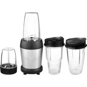 Farberware Bread Machine Farberware Single Serve Performance Blender Best Bread Maker