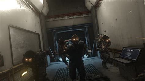 exo zombies cast official call of duty 174 advanced warfare exo zombies