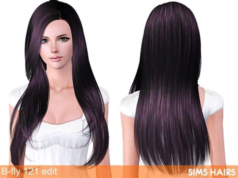 hair download the sims 3 free top 10 free hair mods for sims 3 female sims 3 mod