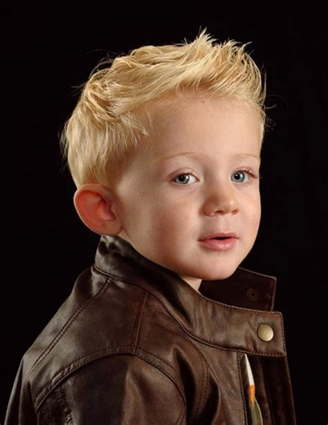 popular 5 year old boy haircuts 56 ultramoderne frisuren f 252 r jungs archzine net