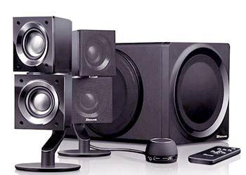 Speaker Komputer Simbadda Terbaru harga speaker komputer creative dengan bass terbaik mau speaker