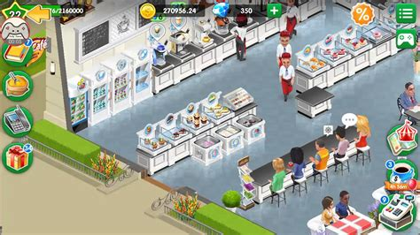 zombie cafe layout tips my cafe french style marble 164 80 tips youtube