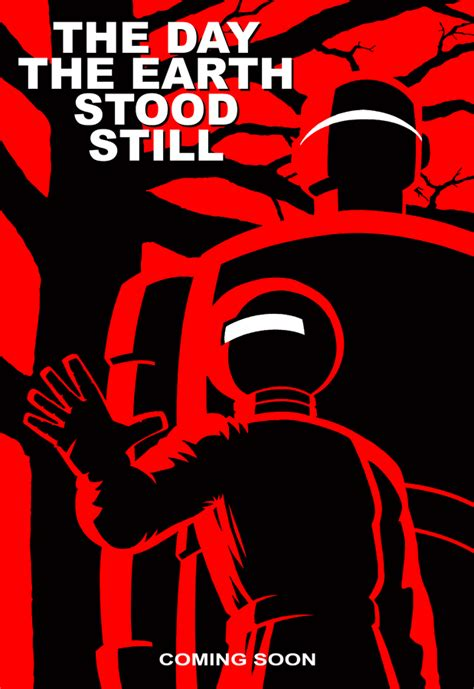 the day the earth stands still unmasking the gods ets ufos and the official disclosure movement books the day the earth stood still by lukeradl on deviantart