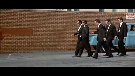Reservoir Dogs 1992 Film Charlie Serafini S Art Blog Quentin Tarantino S Reservoir Dogs 1992 Film Review