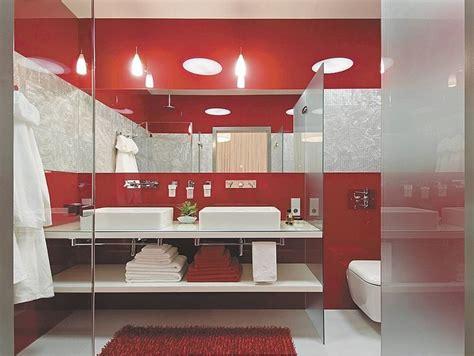 bagni prefabbricati per interni progettare il bagno prefabbricato arredamento x