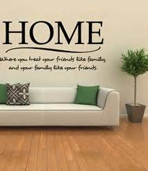 Stickers For Walls Uk Quotes Amp Words Wall Stickers From Next Wall Stickers