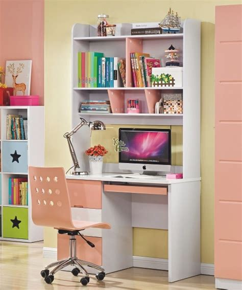 study table for adults pink open study table s10 study table 8 years