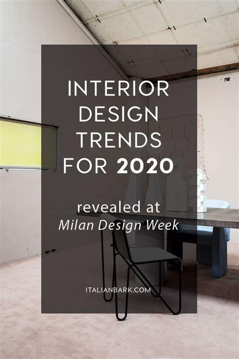 top living room decor trends