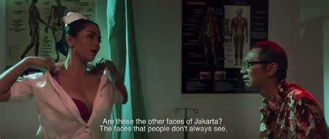 Moammar Emka Jakarta Undercover 1 moammar emka s jakarta undercover luncurkan teaser trailer