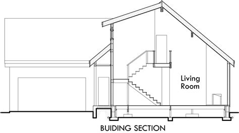 river view house plans house plans for a river view house design plans