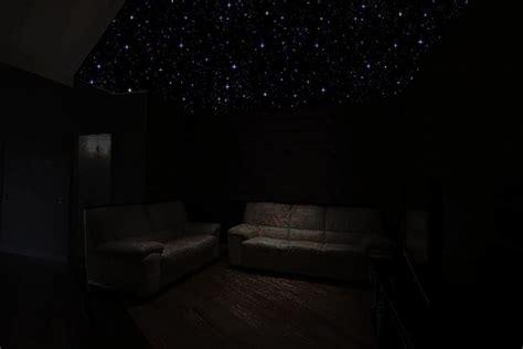 pittura soffitto vernice soffitto cielo stellato prezzi colori per