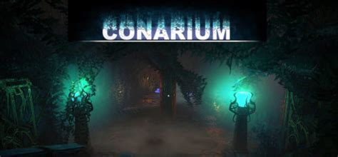 download pc games full version direct link conarium game free download full version for pc top free