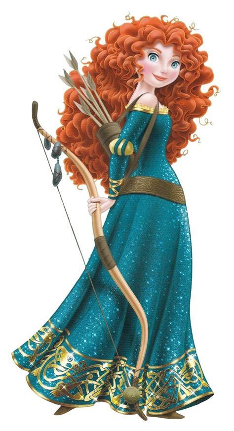 charming avatars  disney princesses designer mag