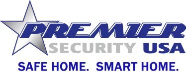 premier security usa free security system
