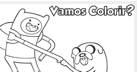 coloring pages jake paul 58 coloring pages jake paul barnabas and paul