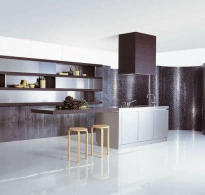 ordnung in der küche dekor 220 berdachte terrasse