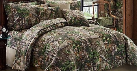 personalize your bedroom with realtree xtra camo bedding realtree xtra green camo bedding realtreextra