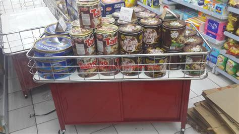 Jual Rak Dinding Murah Di Jakarta rak obral box wagon jual harga murah