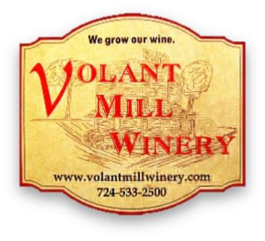 volant winery 17 best images about favorite wineries wines on