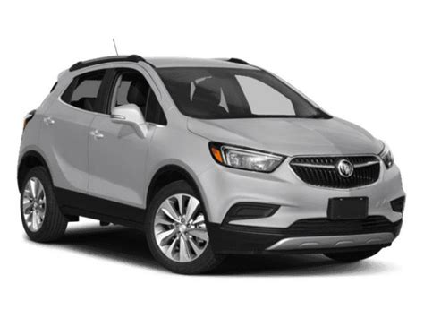 buick encore 2017 colors buick encore 2017 colors