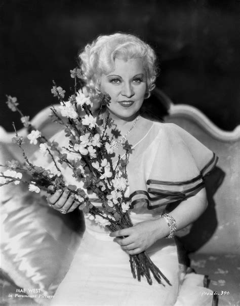 mae west couch 187 best mae west august 17 1893 november 22 1980