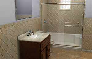 tub and shower fiberglass removal experts