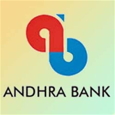 andhra bank andhra bank govt probationary officers vacancy