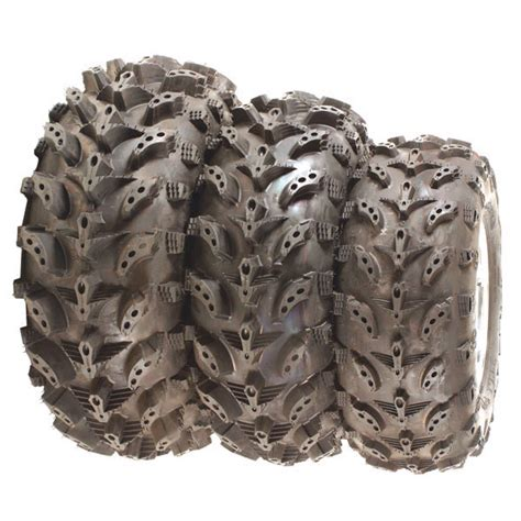 interco sw lite atv tires