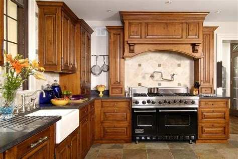 Kitchen Backsplash Blue range hood cover kitchen transitional with brookhaven