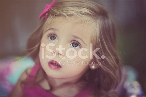 heirstyle for 2years old 2 year old girl stock photos freeimages com